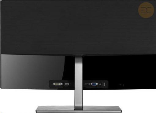 aoc qvwfd led monitor