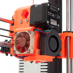 3d-nyomtato-extruder