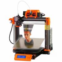 3d printing miskolc