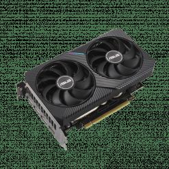 GeForce-RTX-3060-ASUS-DUAL-RTX3060-O12G-V2-12GB-GDDR62