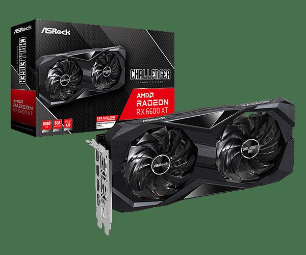 Radeon-RX-6600-XT-Challenger-D-8GB-OCM1