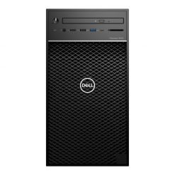 DELL WS Precision T3630 i7-8700/8GB/1TB HDD/Quadro P400/Win 10 Pro /N002P3630MTBTPCEE2/