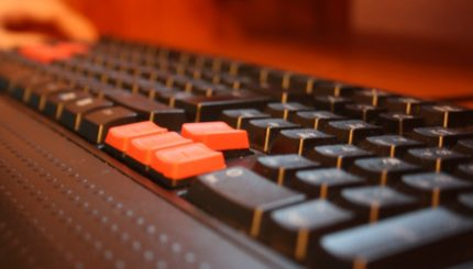 gaming_4572531176-custom