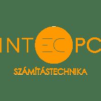 Intec PC Számítógép Laptop Notebook szaküzlet Miskolc