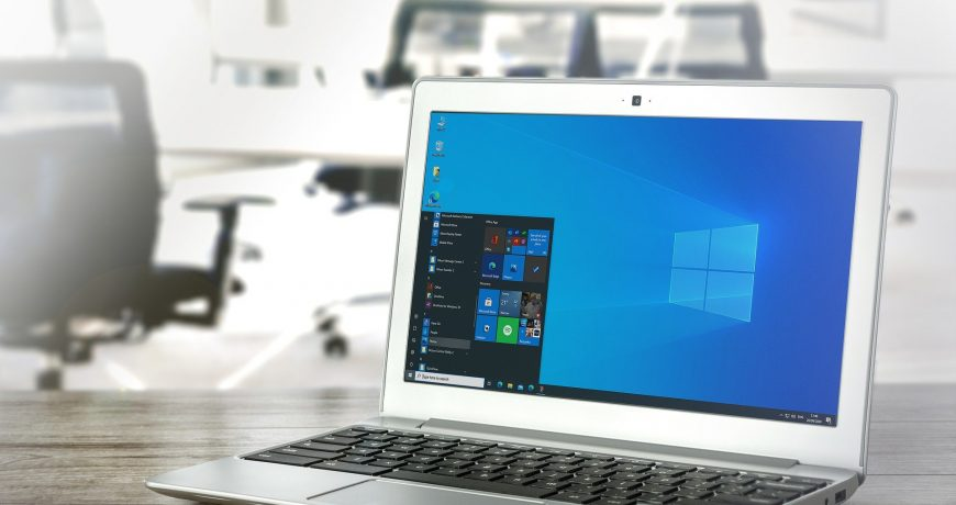 laptop-5603790_1920