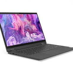 lenovo ideapad flex  are laptop win  home szurkechv