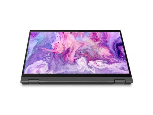 lenovo ideapad flex  are laptop win  home szurkechv